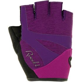 Roeckl Dora Handschuhe Damen beere